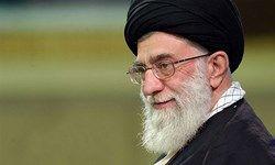 اعضای جدید مجمع تشخیص مصلحت نظام منصوب شدند