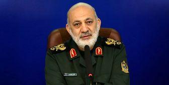 ایران جزو ۵ کشور برتر دنیا در تولید موشکهای ضد زره
