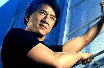 جکی چان سینمای چین را به تورنتو میبرد