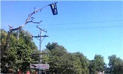 زنگ خطر حضور داعش در پاکستان