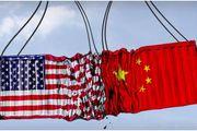 آمریکا پای میز مذاکره با چین