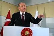 توهین به اردوغان 70 هزار دلار هزینه برداشت