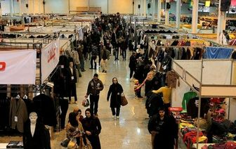 برگزاری نمایشگاه های عرضه مستقیم کالای بهاره در تهران