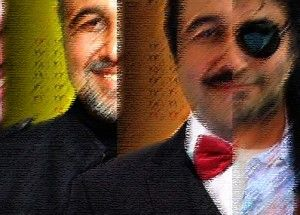 رضا عطاران: این آخرین فیلم من است