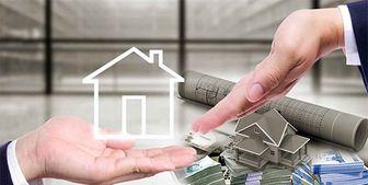 ایجاد فاصله طبقاتی با افزایش قیمت و اجاره مسکن