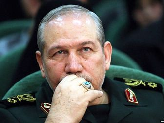خط و نشان مشاور عالی رهبر معظم انقلاب برای دشمنان