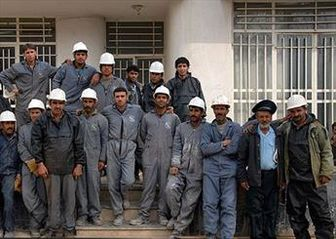 دریافت حقوق بیکاری سخت میشود