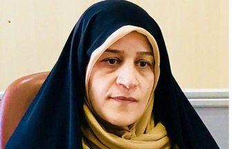 انتصاب رئیس روابط عمومی شرکت ملی پالایش و پخش فرآورده های نفتی ایران