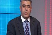 الشروق مصر: مذاکره مستقیم با ایران به باج گیری آمریکا و تحقیر عربها خاتمه میدهد
