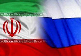 بالا گرفتن تنش ها بین ایران و آمریکا به نفع روسیه است