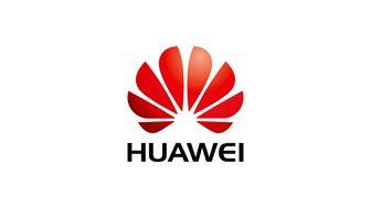 فروش گوشیهای هوشمند هوآوی از مرز 200 میلیون دستگاه گذشت