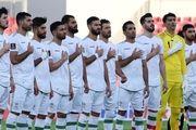 شکته شدن طلسم ایران در خاک بحرین