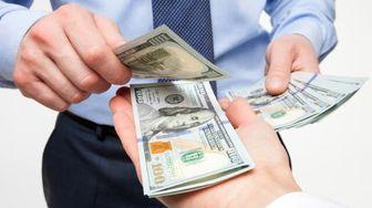 نرخ ارز آزاد در 15 تیر 99 / قیمت دلار به 21 هزار و 250 تومان رسید