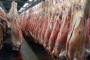 گوشت ارزان می شود؟