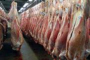 گوشت های وارداتی سالم هستند