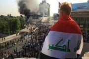 فرمانده عملیات بغداد: از جمعه گذشته یک گلوله هم شلیک نکردهایم