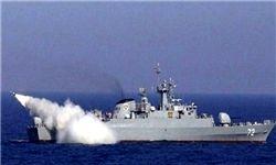 پیشنهاد ایران به روسیه برای رزمایش نظامی مشترک