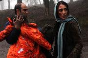پخش «هفت دقیقه تا پاییز» با بازی هدیه تهرانی از «رادیو فیلم»