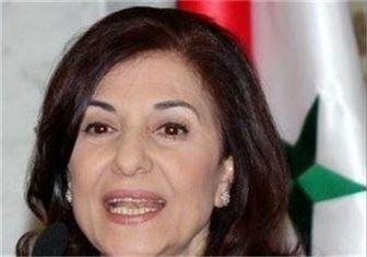 نام سیاستمداران عراقی حامی تروریسم فاش شد