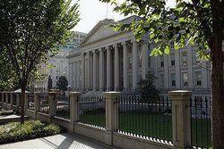 آمریکا ۳ شهروند و ۵ شرکت روس را تحریم کرد