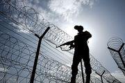 تقویت یگانهای مرزی و دریایی در ایام اربعین