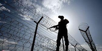 آخرین خبرها از ربوده شدن ۱۱ نفر از هموطنان در جنوب شرق کشور