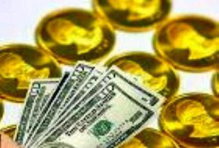 قیمت طلا، سکه و فلزات گرانبها در ۹۲/۱۰ / ۱۴