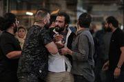 «قهرمان» اصغر فرهادی در راه جشنواره میامی