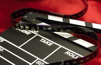 اتفاقات مهم و تولیدات سینمایی این هفته کشور