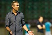 هشدار گلمحمدی به ستارههای تیمش