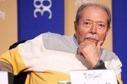 مخالفت «علی نصیریان» با برگزاری جشنواره فجر در شرایط فعلی