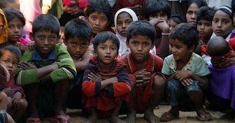 نسلکشی مسلمانان روهینگیا شنیعترین جنایت قرن