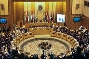 تشکیل کمیته  عربی برای مقابله با مداخلات ایران!
