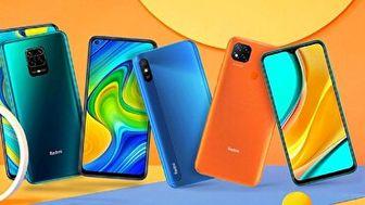 قیمت انواع گوشیهای موبایل در ۶ خرداد