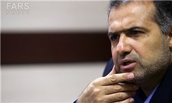 اساسنامه حزب رهروان در حال تدوین است