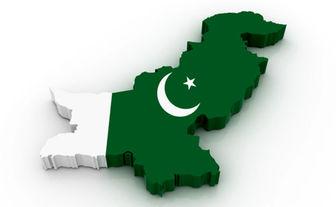 کشته شدن ۴ سرباز پاکستانی در حمله تروریستها
