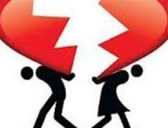 هشدار درباره طلاق از زبان یک مقام قضایی