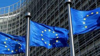تلاش اتحادیه اروپا برای ایجاد کانال جدید با ایران برای حفظ برجام