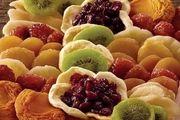 خانم های باردار این میوه ها را حتما بخورند!