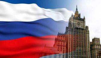 """آمادگی مسکو برای نبرد """"پایان جهان"""""""