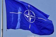 رویترز: آمریکا به ناتو اعلام کرد دنبال جنگ با ایران نیست