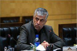 تنها ۲۰ درصد اسباببازیهای موجود در بازار ایرانی است