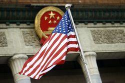 گزینههای پیشروی چین برای تلافی تعرفههای آمریکا