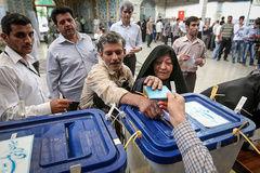 صحت انتخابات شوراها در تهران نهایی شد