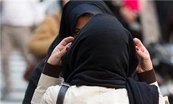 مخالفان طرحهای عفاف و حجاب آب به آسیاب دشمن میریزند!