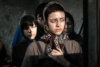 سوگل خلیق با «مردن در آب مطهر» راهی جشنواره بوسان می شود