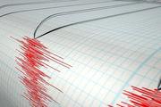 زلزله در شوشتر+ جزئیات