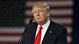 ترامپ استیضاح میشود