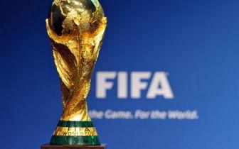نتایج مقدماتی جام جهانی در اروپا/ امیدهای هلند پر پر شد
