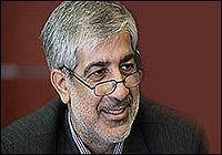 تعطیلی ۴۰ واحد صنعتی آلاینده در تهران